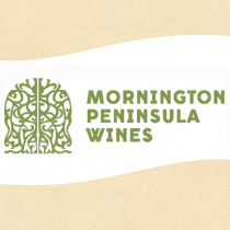 Mornington Peninsula Wine Centre